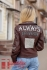 Косая куртка камнями Сваровски Сания 4