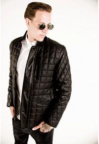 Мужская стеганая куртка glp-1707