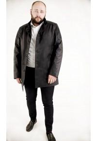 Мужская куртка из натуральной кожи glp-985