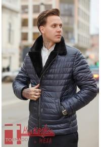 Куртка « Тюдор»