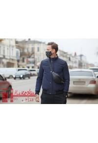 Мужская куртка «Смит»