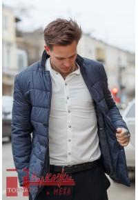 Тканевой пиджак « Зенгер»