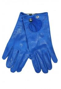 Перчатки кожаные db-1225-A